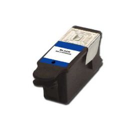 Compatible Kodak Advent A10 Cartucho de Tinta Generico Negro