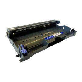 Tambor Compatible Brother DR-2000 DR-2005 DR-350 │12000 Paginas