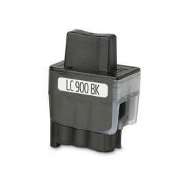 Cartucho de Tinta Compatible Brother LC-900 Negro