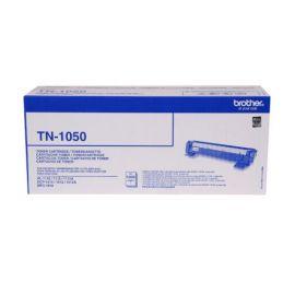 Toner Original Brother TN1050 1000 Paginas