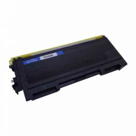 Compatible Toner Brother TN2000 TN2005│2500 Paginas