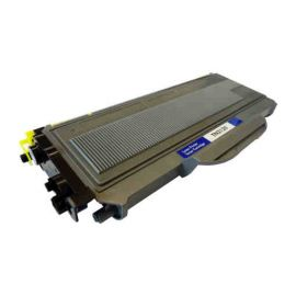 Compatible Toner Brother TN-2120│2600 Paginas