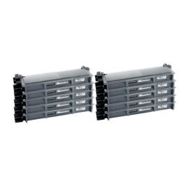 Compatible Pack 10 Toner Brother TN2320