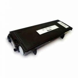Compatible Toner Brother TN3060 TN6600 TN7600 Negro│6000 Paginas