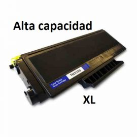 Compatible Toner Brother TN3130 TN3170 TN3230 TN3280│12000 Paginas