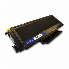Compatible Toner Brother TN3130 TN3170 TN3230 TN3280