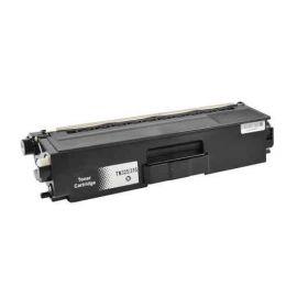 Compatible Toner Brother TN325 TN326 TN329 Negro│4000 Paginas