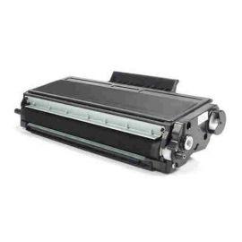 Compatible Toner Brother TN3430 TN3480│8000 Paginas