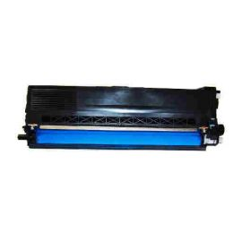 Compatible Toner Brother TN900 Cian│6000 Paginas