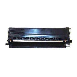 Compatible Toner Brother TN900 Negro│6000 Paginas