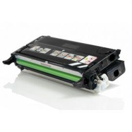 Compatible Epson C2800 Cartucho de Toner Genérico Negro