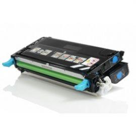 Compatible Epson C2800 Cartucho de Toner Genérico Cian