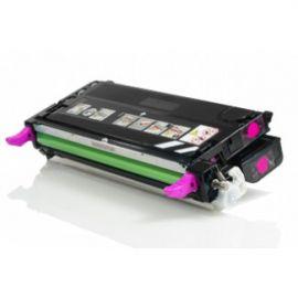 Compatible Epson C2800 Cartucho de Toner Genérico Magenta