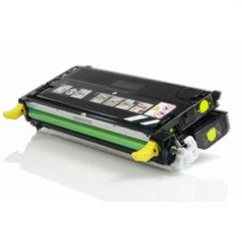 Compatible Epson C2800 Cartucho de Toner Genérico Amarillo
