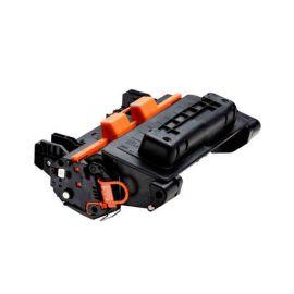 Compatible Toner Canon 039 Negro│11000 Paginas
