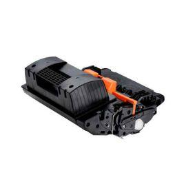 Compatible Toner Canon 039H Negro│25000 Paginas