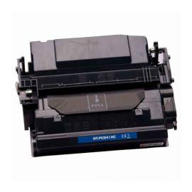 Compatible Toner Canon 041H Negro│20000 Paginas