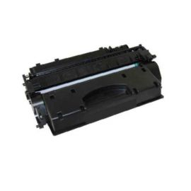 Compatible Toner Canon 120 Negro│5000 Paginas