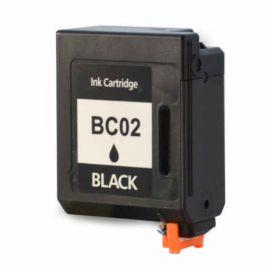 Canon BX3 BC02 Cartucho de Tinta Genérico