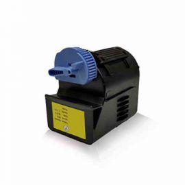 Compatible Toner Canon CEXV21 Amarillo│14000 Paginas