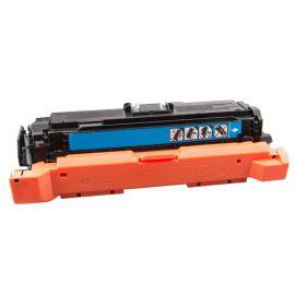 Compatible Toner Canon 040H Cian│10000 Paginas