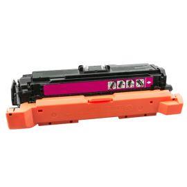 Compatible Toner Canon 040H Magenta│10000 Paginas