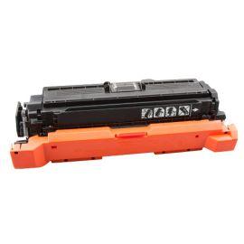 Compatible Toner Canon 040H Negro│12500 Paginas