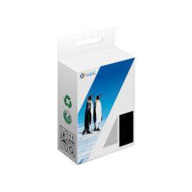 G&G HP 301XL Remanufacturado Negro