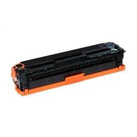 Compatible HP CE340A Toner Generico Negro Nº651A