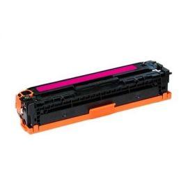 Compatible HP CE343A Toner Generico Magenta Nº651A