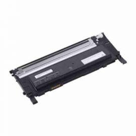 Compatible Dell 1230 Toner Generico Negro
