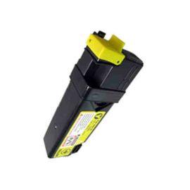 Compatible Dell 1320 2130 2135 Cartucho de Toner Genérico Amarillo