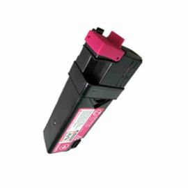 Compatible Dell 1320 2130 2135 Cartucho de Toner Genérico Magenta