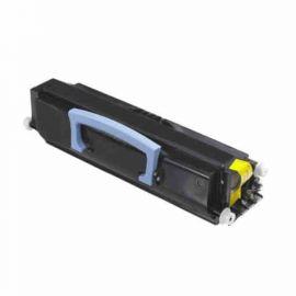 Compatible Dell 1720 Toner Generico│6000 paginas