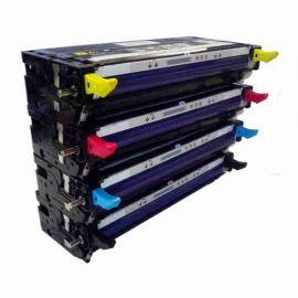 Dell 3130CN Toner Genérico Pack 4 Colores
