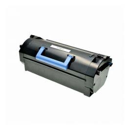 Compatible Dell B5460DN B5465DNF Toner Generico│25000 Paginas