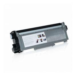 Compatible E310DW E514DW E515DW E515DN Toner Generico Negro
