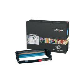 Compatible Lexmark E260 E360 E460 X264 X364 X463 X466 Tambor Genérico