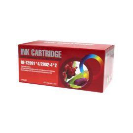 Compatible Epson 29XL Multipack 10 Cartuchos de Tinta Genericos
