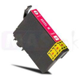 Cartucho de Tinta Epson T03A3 T03U3 (603XL) Compatible Magenta