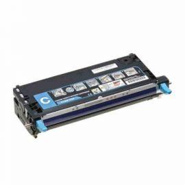 Compatible Epson C3800 Toner Genérico Cian│7000 Paginas