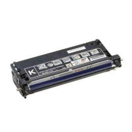 Compatible Epson C3800 Toner Genérico Negro│8000 Paginas