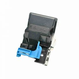 Compatible Epson C3900 CX37 Toner Genérico Negro