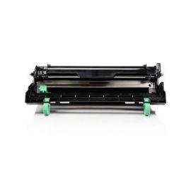 Tambor Compatible Epson Aculaser M2000 M2300 M2400 MX20 Economico 100000 Paginas