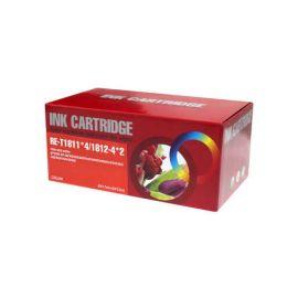 Pack 10 Cartucho de Tinta Epson Compatible