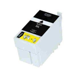Compatible Epson T2711 T2701 Cartucho de Tinta Generico Negro