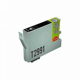 Compatible Epson T2991 T2981 Cartucho de Tinta Generico Negro