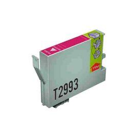 Compatible Epson T2993 T2983 Cartucho de Tinta Generico Magenta