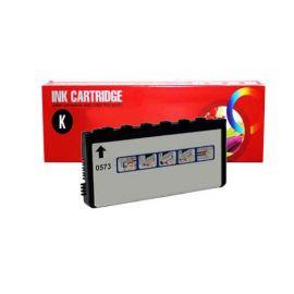 Compatible Epson T5730 Cartucho de Tinta Generico 4 Colores