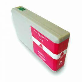 Cartucho de Tinta Compatible Epson T7013 Magenta